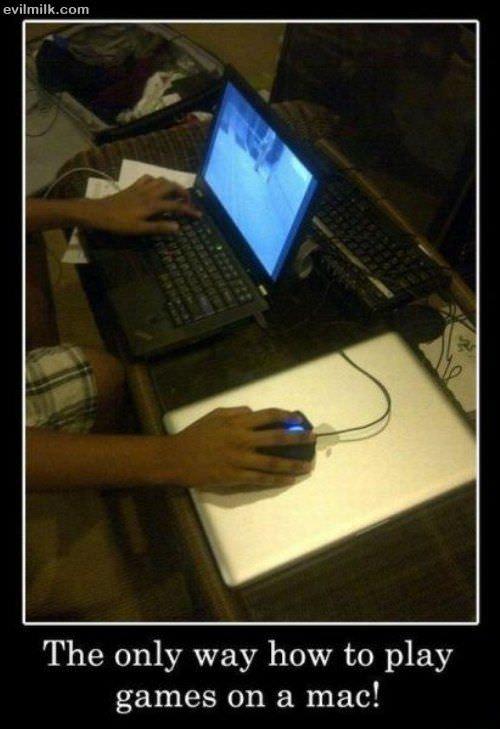 Playing_Games_On_A_Mac.jpg