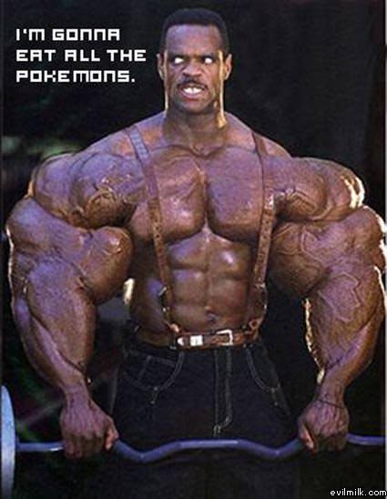 http://www.evilmilk.com/pictures/Pokemons.jpg