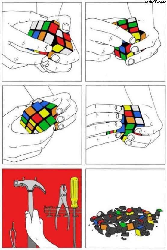 Problem_Solving798.jpg