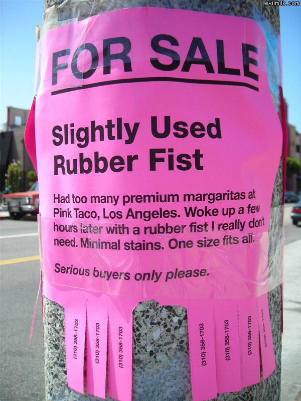 Rubber_Fist.jpg