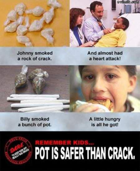 Safer_Than_Crack.jpg