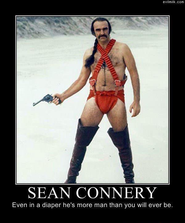 Sean_Connery.jpg