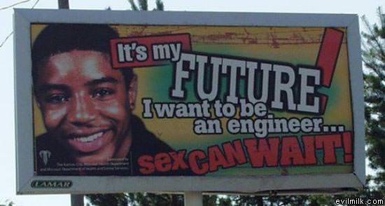 Sex_Can_Wait.jpg