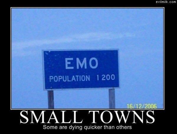 Small_Towns.jpg
