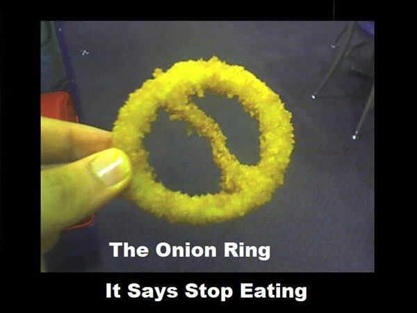 Stop_Eating.jpg