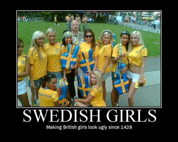 image: Swedish_Girls