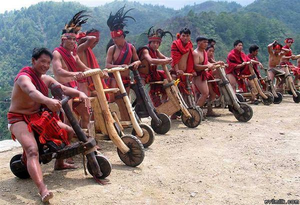 Tribal_Biker_Gang.jpg