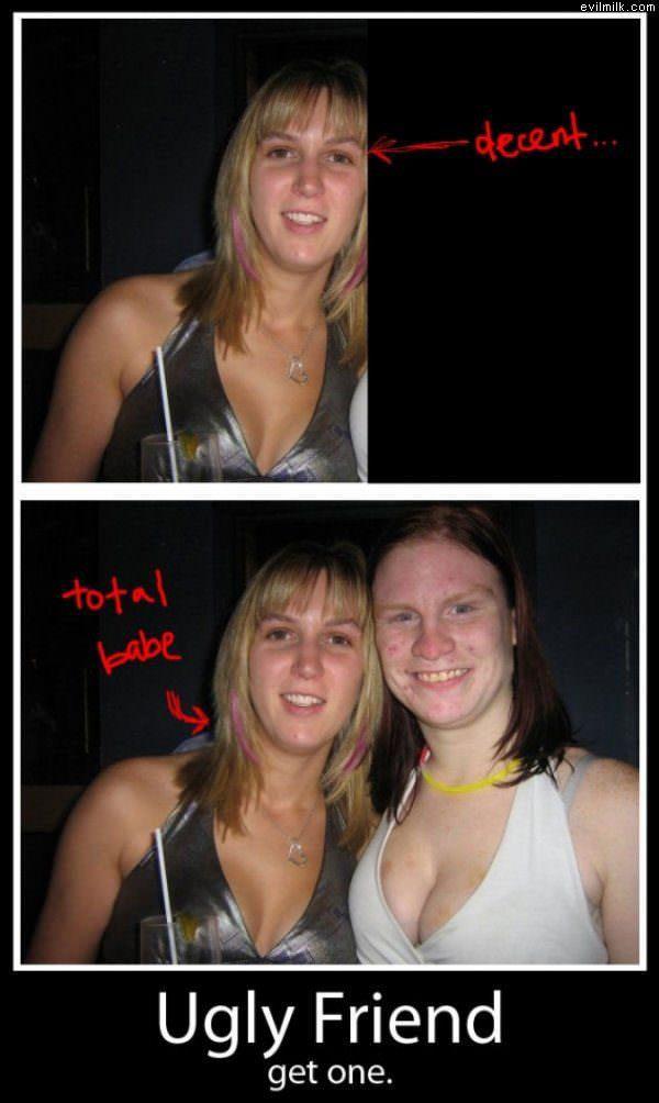Ugly_Friend.jpg