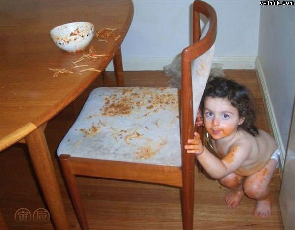 Uh_Oh_Spaghettios.jpg
