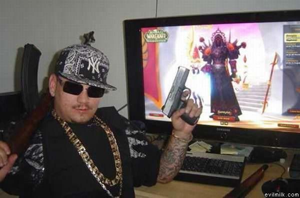 Warcraft_Thug.jpg