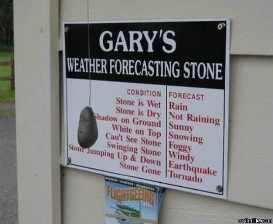 Weather_Stone.jpg