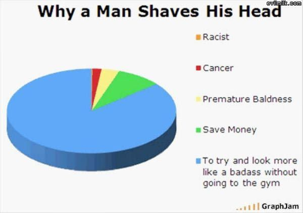 Why_Shave_Head.jpg