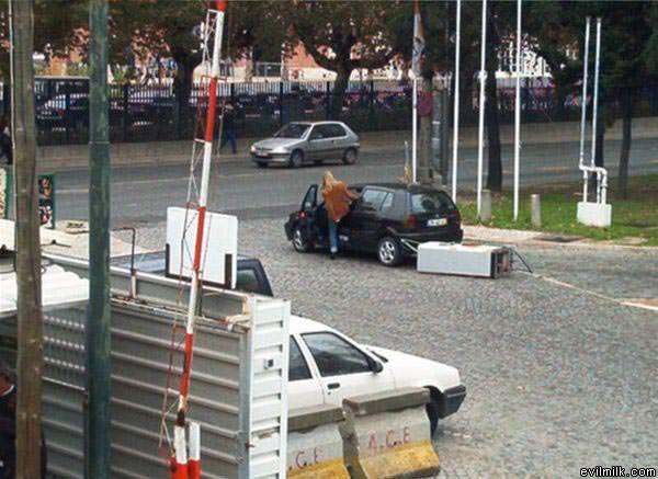 Woman_Driver360.jpg