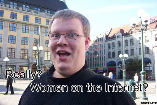 Women_On_The_Internet.jpg