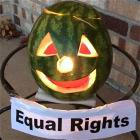 Awesome Pumpkins Picdump 2