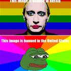Banned Images