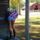 Country Girls 7