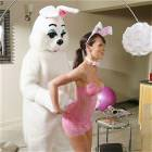 Easter Bunny Is Here To Help