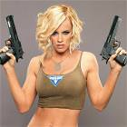 Girls With Guns 5