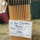 If Your Children