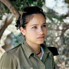 Israeli Women Soldiers Picdump