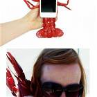 Lobster Phone