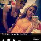 No Way Out Of The Friendzone 5