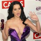 Random Katy Perry Picdump