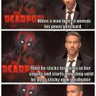 Ryan Reynolds Message For The Kids