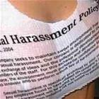 Sexual-harassment-policy