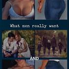 What Women Think Men Want
